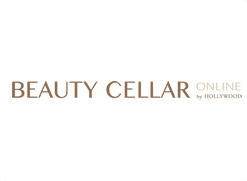 BEAUTY CELLAR
