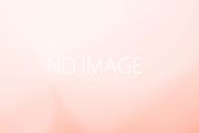 JOLI ET JOLI ET LIQUID EYELINER ASH GRAY / PINK BROWN