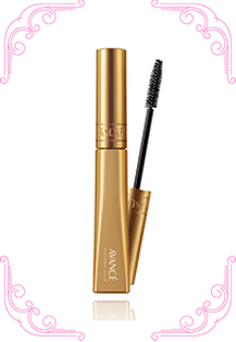 HOLLYWOOD MASCARA LONG CURL/VOLUME CURL